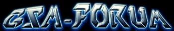 GSM-Forum